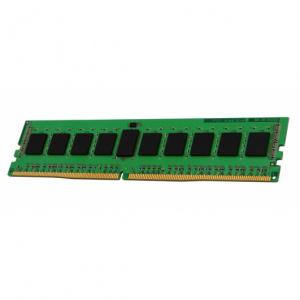 Kingston 16GB DDR4 2933MHz  CL21  KSM29ED8/16HD