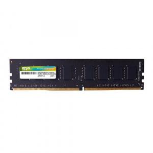 Silicon Power 16GB, DDR4-2400MHz, CL17 SP016GBLFU240F02