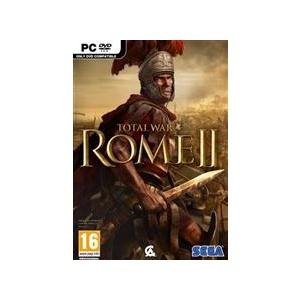 SEGA Total War Rome 2 Pc