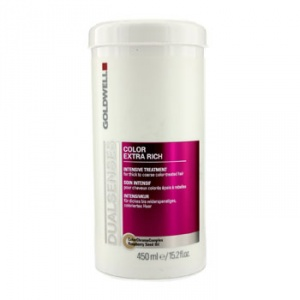 Goldwell Dual Senses Color Tratament Intensiv Extra Bogat Pentru