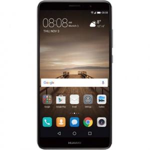 Huawei Mate 9 64GB 4G Black