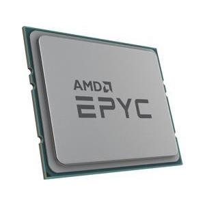 AMD EPYC 7H12 2600MHz  tray   100-000000055