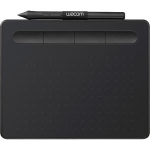 Wacom Intuos S Black