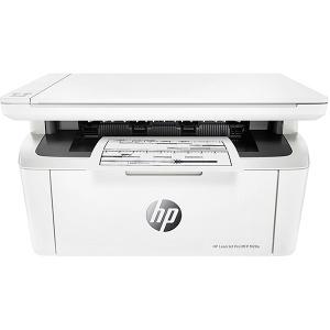 HP MFP M28a