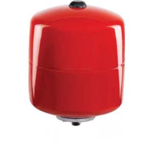Sontec Vas expansiune boiler 18 litri