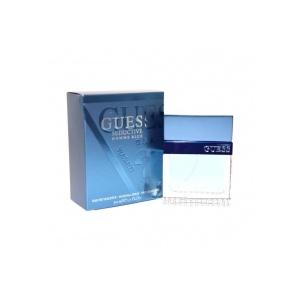 Guess Parfum Seductive Blue EDT 50ml