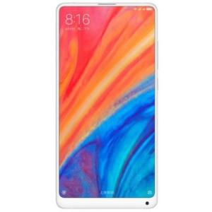 Xiaomi Mi Mix 2S 64GB Dual Sim 4G White