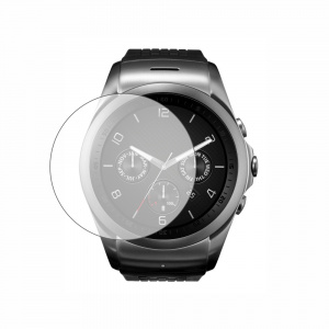 Invisible Folie de protectie Smart Protection LG Watch Urbane LTE CellPro Secure