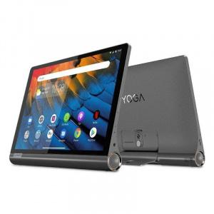 Lenovo Yoga Smart Tab S10 10.1 4GB RAM 64GB Black ZA3V0011SE
