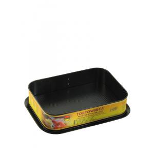 SNB Tava pentru tort, 34 x 24 cm 87879