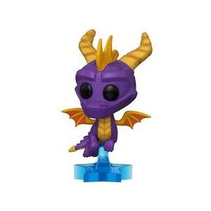 Funko Games: Spyro Spyro