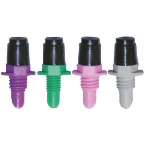 Poliext Duza Microspray cu grad de stropire 180° 10120020
