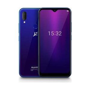 Allview Soul X6 Mini 16GB Dual SIM 4G Blue