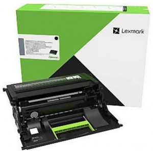 Lexmark 58D0Z0E