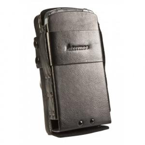 Honeywell Holster pentru Dolphin CN50/CN51 - 815-066-001