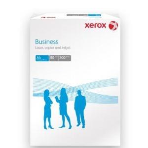Xerox Business A3, 80g/mp, 500 coli 003R91821