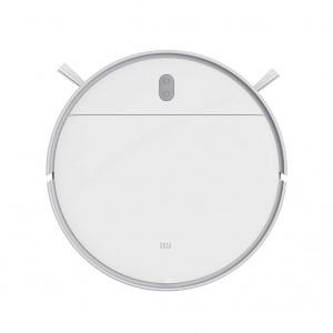 Xiaomi Mi Vacuum-Mop Essential