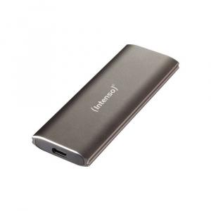 Intenso 1TB USB 3.1 External SSD Professional 3825460