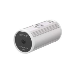 Sony SNC-CH110