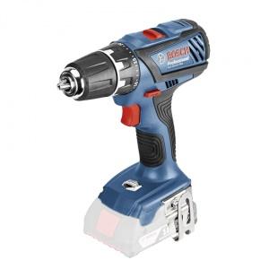Bosch GSR 18-2-LI PLUS (SOLO) 06019E6102