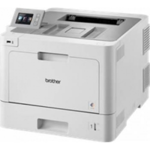 Brother Imprimanta Laser Color HL-L9310CDW A4 Wireless hll9310cdwre1
