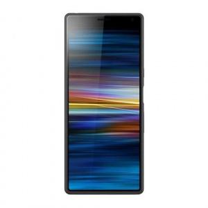 Sony Xperia 10 64GB 3GB RAM Dual SIM 4G Black