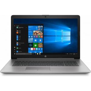 HP ProBook 450 G7  8VU64EA