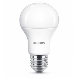 Philips Set 2 x Bec LED E27 8718696586099