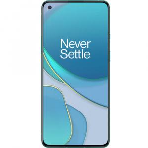OnePlus 8T 128GB 8GB RAM Dual Sim 5G Green