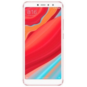 Xiaomi Redmi S2 32GB Dual Sim 4G Pink