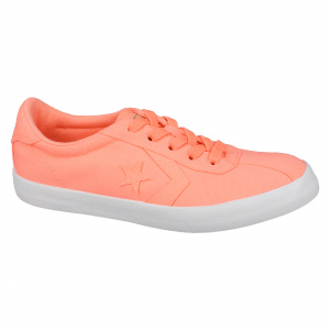 Converse Breakpoint Ox 660010C