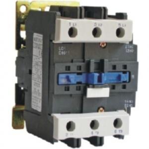 Comtec Contactor de forta tip D – LC1-D  MF0003-01048