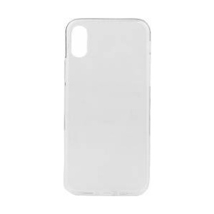 Lemontti iPhone X Transparent