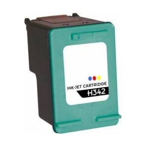Procart Cartus  HP-342 15ml Color