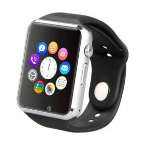 E-Boda Smart Time 310 BT Black