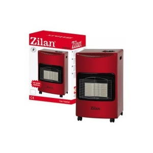 Zilan Eco 8458
