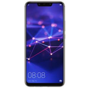 Huawei Mate 20 Lite 64GB Dual Sim 4G Platinum Gold