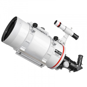 Bresser Messier MC-152 73-300x