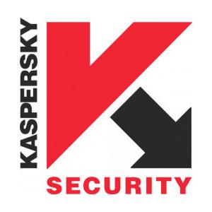Kaspersky Antivirus 2021 3 dispozitive 1 an Licenta electronica
