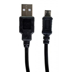 ORB Cablu USB To Micro USB Pentru PS4