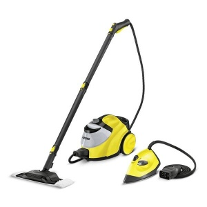 Karcher SC  5  Easy  Fix