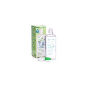 Bausch&Lomb Biotrue Multi-Purpose 300 ml cu suport