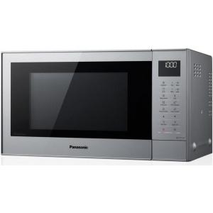 Panasonic NN CT 57 JMGPG