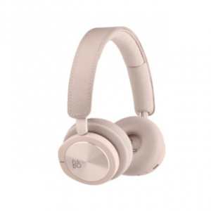 Bang and Olufsen Beoplay H8i Pink