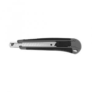 A-series Cutter mic, 9 mm, sina metalica
