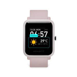 Xiaomi Bip S 2020 Warm Pink