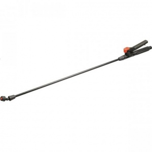 Stocker Lance din fibra de sticla pentru stropit si erbicidat 90 cm G-259