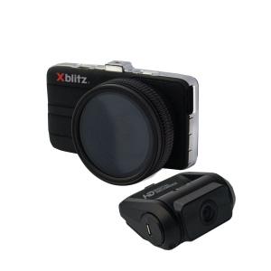 Xblitz Professional P600, Full HD