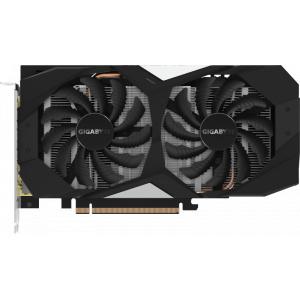 Gigabyte GeForce GTX 1660 OC 6GB GDDR5 192-bit N1660OC-6GD