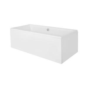 Besco Quadro rectangulara 165 x 75 cm